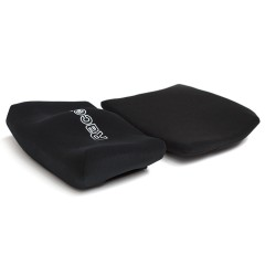 Super-Low Base Cushion Set