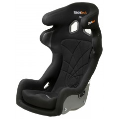 Racing Seat - Racetech RT4119HRW