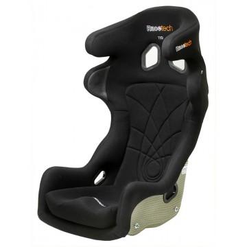 Racing Seat - Racetech RT9119HR