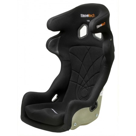 Racing Seat - Racetech RT9119HR