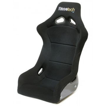 Racing Seat - Racetech RT1000
