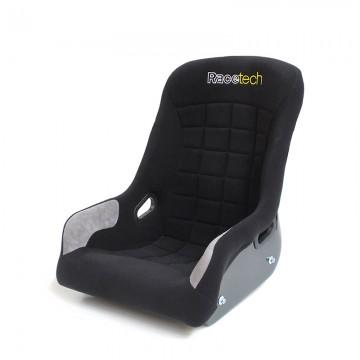 Lowback Seat - Racetech RT1000LBHG