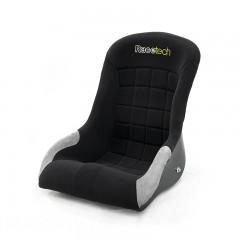 Lowback Seat - Racetech RT4000WLB