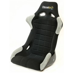 Racing Seat - Racetech RT4000WX