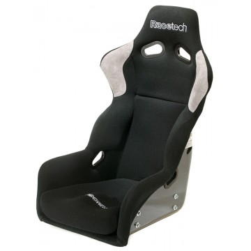 Racing Seat - Racetech RT4009