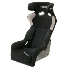 Racing Seat - Racetech RT4009HR