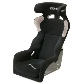 Racing Seat - Racetech RT4009HR