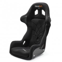 Racing Seat - Racetech RT4119W