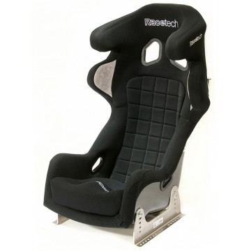 Racing Seat - Racetech RT4129HRW