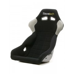 Racing Seat - Racetech RTSAKER