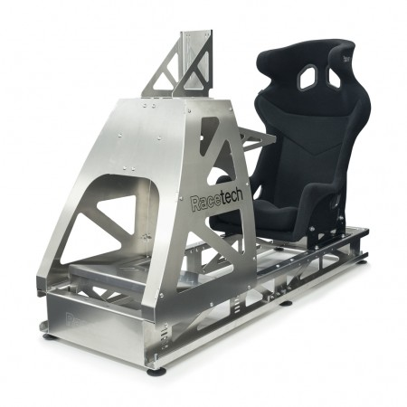 Simulator Chassis